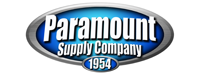 Paramount Supply Logo